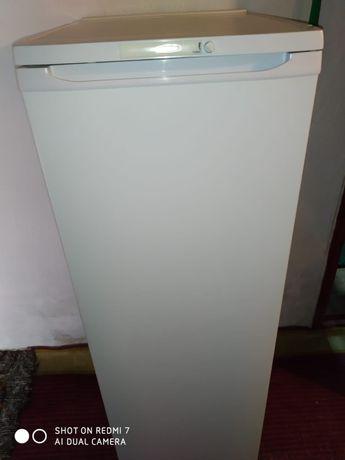 Холодильник Бирюса в отличном состоянии