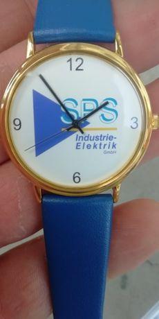 Неупотребяван часовник Австрия 37мм