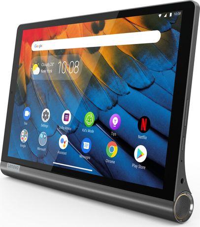 "Lenovo YT-X705L 10"""