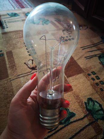 Продам Лампы 500Вт, Мерочный стакан