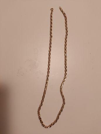 Lanț aur 14k - 225 lei/ gr