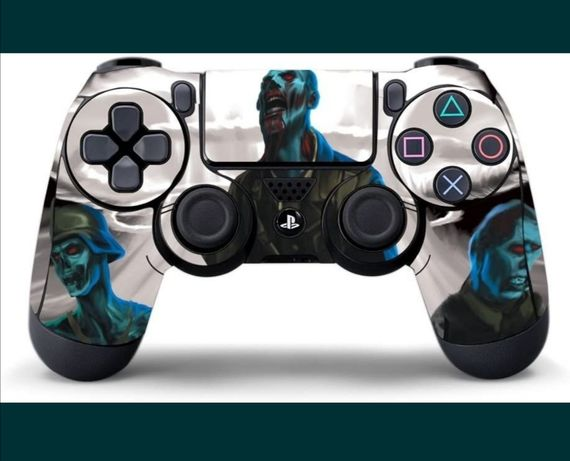 Playstation 4 аренда