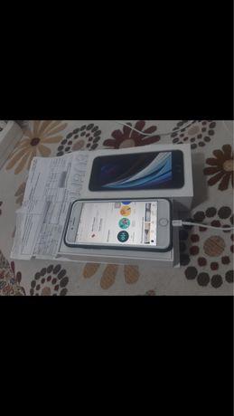 i phone SE 2020, 128gb