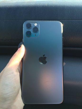 iPhone 11 Pro Max, про макс