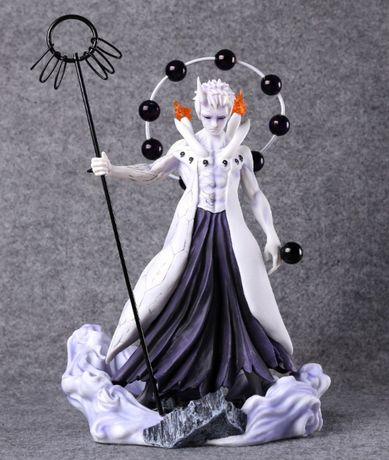 Figurina Obito Naruto Shippuden 25 cm anime