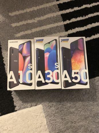 Cutii Samsung a10,a30,a50