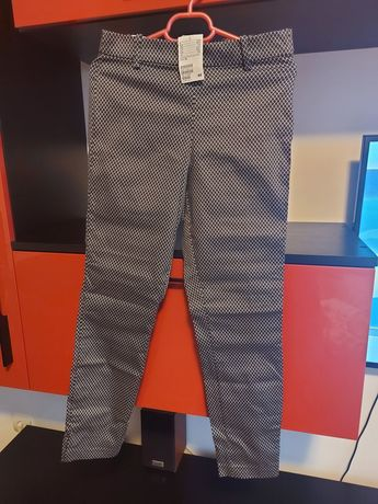 Vând sau schimb pantaloni!!