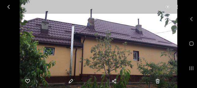 Schimb casă cu ap.Petroșani