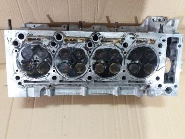 Vand chiulasa Sprinter an 2003 motor 2200 CDI cod-1101053205050