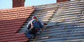 Ремонт на покриви Пазарджик