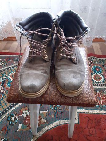 Мужские замшевые ботинки Адидас, Вьетнам.