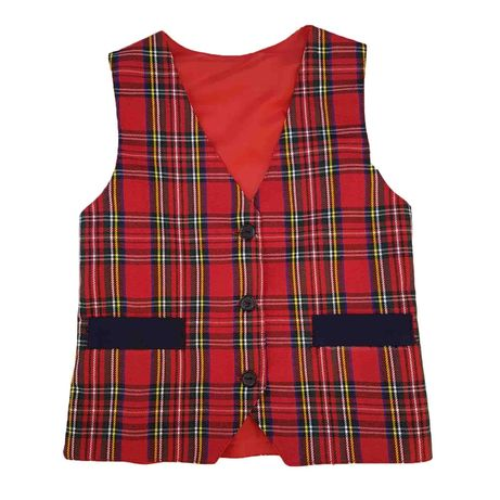 Vesta uniforma scolara fete baieti - nou, pe comanda, livrare rapida