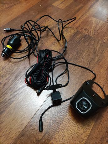 Продам авто видеорегистратор
