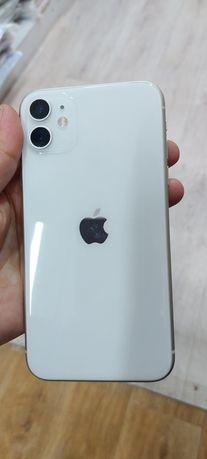 Iphone 11 128gb.