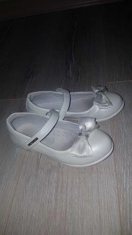 Продам туфли детс, 29 разм.