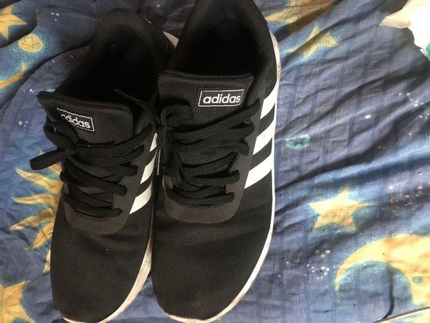 Adidași marca adidas Decathlon 42.5