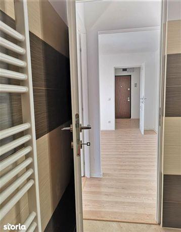 Apartament 2 camere cu centrala, zona Soarelui