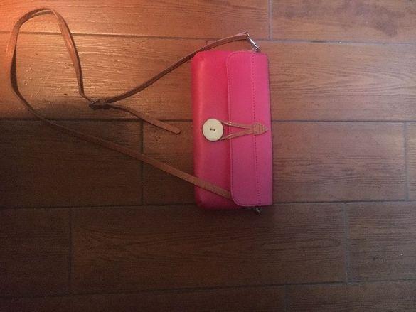 Оригинална чанта