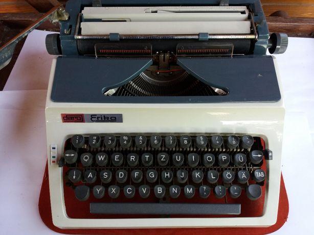 masini de scris /cu diacritice romanesti