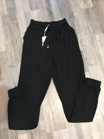 Pantaloni 34,xs
