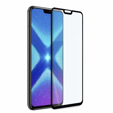 5D Tempered Glass за Huawei Mate 20/10/P40/P30/P20/P10/Lite/Pro/9X/8X