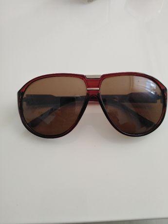 vand ochelari de soare sport unisex, noi,produs de calitate