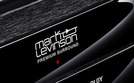 Ремонт усилителей Mark Levinson и JBL для Toyota и Lexus