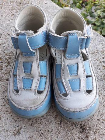 Minimen сандали