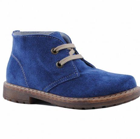 КАТО НОВИ обувки Колев И Колев