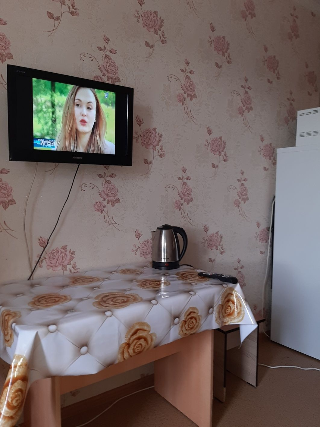 Уютные чистые квартиры по часам 2ч-2тыс,3ч-3000,4ч-4000Мусрепова7/2,
