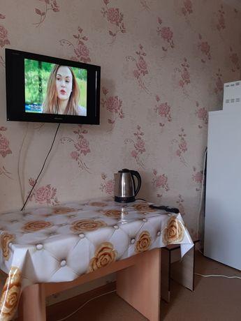 Уютные чистые квартиры по часам 2ч-2тыс,3ч-2.500,4ч-3000Мусрепова7/2,