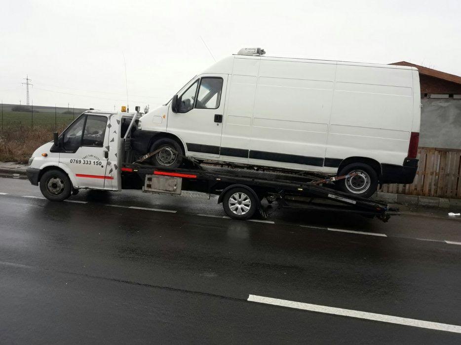 Inmatriculari mașini în BULGARIA într-o zi ieftin și rapid Giurgiu - imagine 1