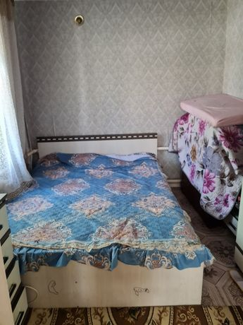 СРОЧНО! СРОЧНО! СРОЧНО Продаётся дом в посёлке Жалгызагаш