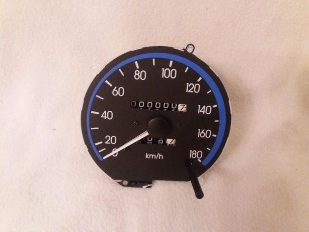 Vand ceas kilometraj Daewoo Matiz/Chevrolet Spark 1999-2007 nou