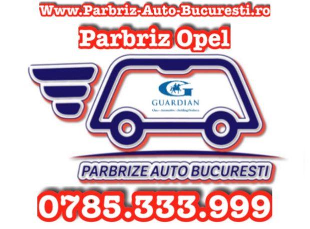 Parbriz, Luneta si Geam Opel Movano, Grandland X, Mokka La Domiciliu