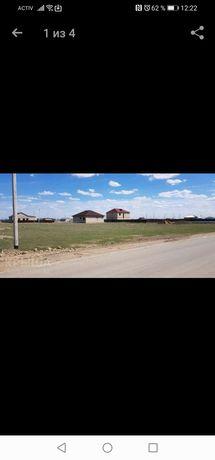 Продаётся зем участок в Махамбете