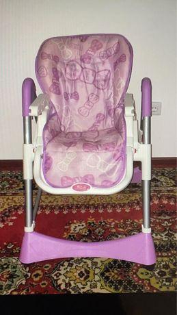Детская стулья