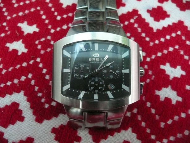 ceas-BREIL-cronometru-2517406848-B-10 atm