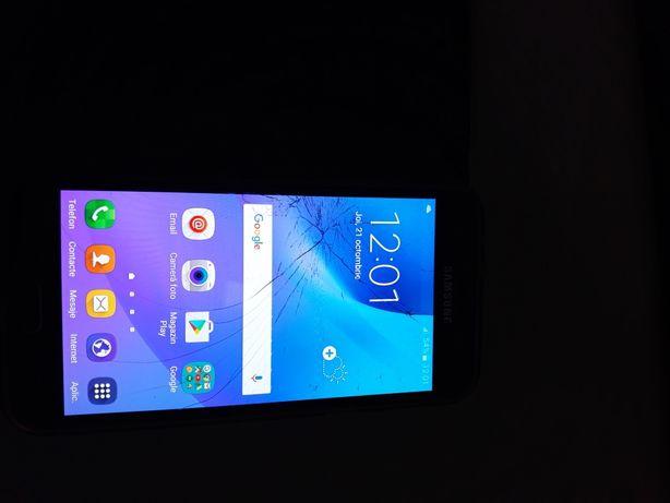 Samsung core plus si J3 2016