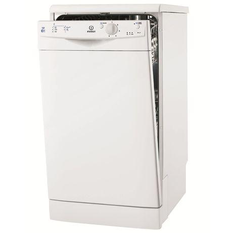 Дёшево посудомоечная машина новая