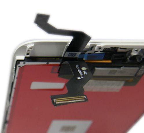 Ecran Display Iphone 6s Plus ORIGINAL Retina IPS garanție1an montajPEl