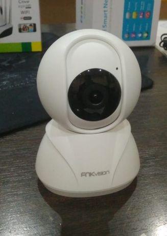 Wi-Fi камера Yoosee 2 мп