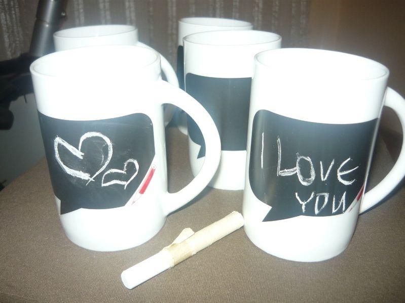 Забавни чаши с надпис гр. Пазарджик - image 1