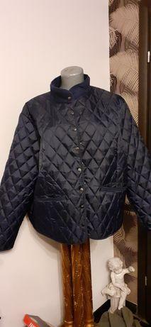 Jachetă damă xl.