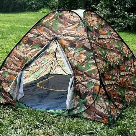 Продам новую  палатку для Жаркой любви с любимой женшиной на природе