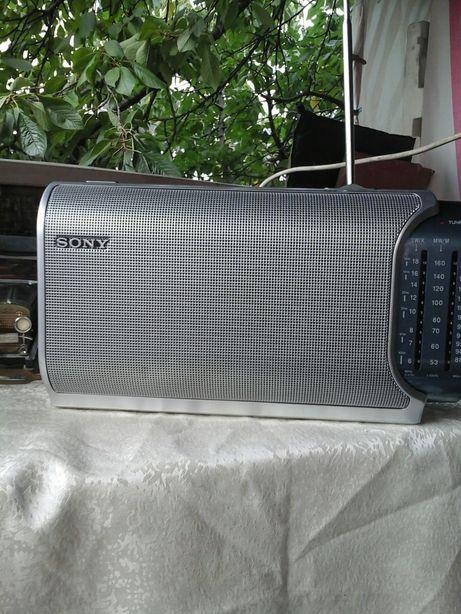 Sony,super