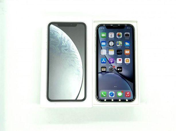 «Рассрочка 0 %» Apple  iPhone XR 64Gb «Capital Market»