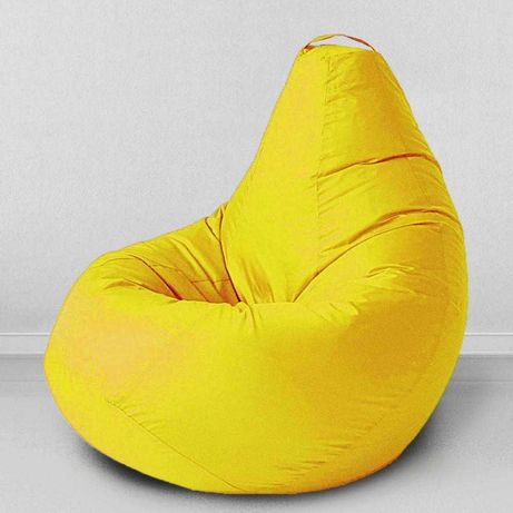 кресла-мешки | пуфы | бескаркасная мебель | кресла-груши