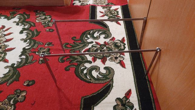 Продам Таганок (мангал)