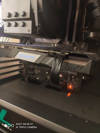 Gtx 1660 super видеокарта торг